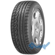 Dunlop SP Sport 01 A/S 235/50 R18 97V