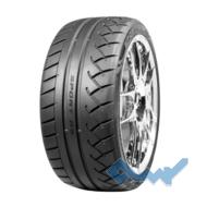 WestLake Sport RS 265/35 ZR18 97W XL