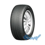 Habilead Eleve HP5 245/50 R18 104W XL