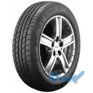 Dunlop SP Sport 2020E 195/50 R15 82V