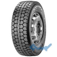 Pirelli TH25 PLUS (ведущая) 11 R22.5 148/145M