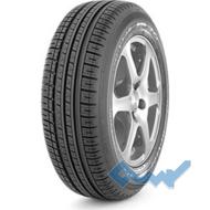 Dunlop SP Sport 30 195/65 R15 91T MO