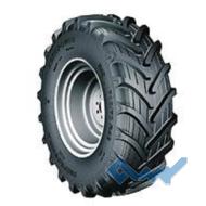 Днепрошина DN-164 AgroPower (с/х) 600/70 R30 158D/161A8