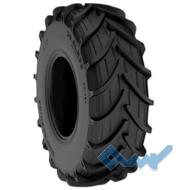 Днепрошина DN-160 AgroPower (с/х) 520/85 R42 157D