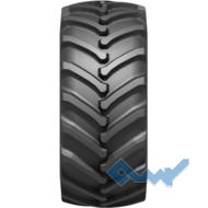 Белшина Бел-141 (индустриальная) 800/65 R32