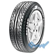 Dunlop SP Sport 300E 195/65 R15 91H