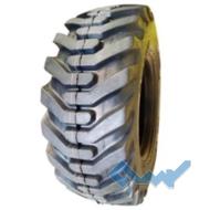 Armforce SKS-1 (индустриальная) 10 R16.5 PR10