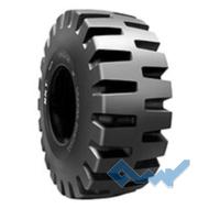 Armforce L5 (индустриальная) 29.50 R25 PR36