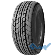 Dunlop SP Sport 490 195/60 R15 88H
