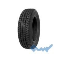 Profil (наварка) Speed Pro 10 155/65 R14 75T