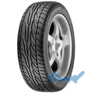 Dunlop SP Sport 5000 255/60 R17 106H