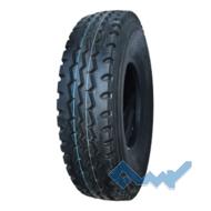 Tracmax GRT901 (универсальная) 9.00 R20 144/142K PR16