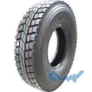 Tracmax GRT928 (ведущая) 12.00 R20 156/153K PR20