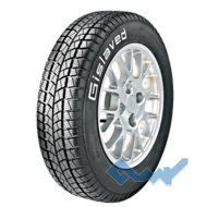 Gislaved Euro*Frost 2 185/70 R14 88T