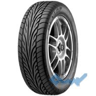 Dunlop SP Sport 9000 225/55 ZR17 97W