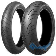 Bridgestone Battlax BT-023 120/60 R17 55W