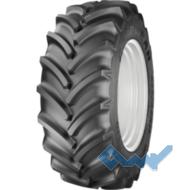Goodyear OPTITRAC DT818 (с/х) 540/65 R34
