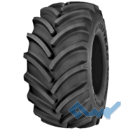Goodyear OPTITRAC DT830 900/60 R32 185A8
