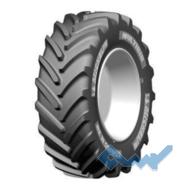 Michelin MultiBib (с/х) 540/65 R24 140D