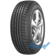 Dunlop SP Sport FastResponse 195/65 R15 91T MO
