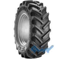 BKT Agrimax RT-855 (с/х) 12.40 R32 126A8/126B