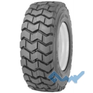 Kenda K601 Rock Grip HD (индустриальная) 12 R16.5 144A2 PR12