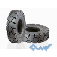 Starco Unicorn Easyfit 23.00/9 R10 148A5/139A5