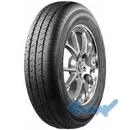 Austone CSR81 175 R16C 98/96Q