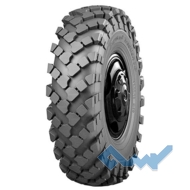 АШК Forward Traction 70 (универсальная) 12.00 R18 124F PR8