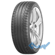 Dunlop Sport MAXX RT 245/45 ZR19 102Y XL MFS MO
