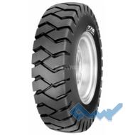 BKT PL 801 250 R15 PR16