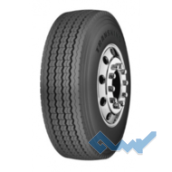 Safecess SFC07 (прицепная) 385/65 R22.5 160K PR20