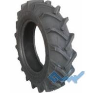 Kabat Supra Grip (с/х) 9.50 R32 PR8