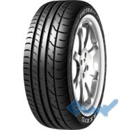 Maxxis VICTRA SPORT VS-01 245/45 R17 99Y XL