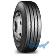 Bridgestone R295 (рулевая) 11 R22.5 148/145L