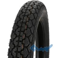 Dunlop K70 Vintage 3.5 R19 57P