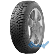 Michelin Latitude X-Ice North Xin2+ 295/40 R21 111T XL (шип)