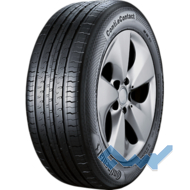 Continental Conti.eContact 185/60 R15 84T
