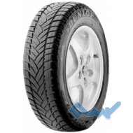Dunlop SP Winter Sport M3 245/45 R18 96V