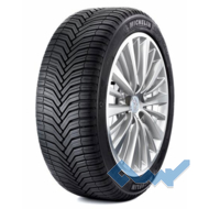 Michelin CrossClimate SUV 265/65 R17 112H
