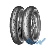 Dunlop Sportmax D208 120/70 R19 60W