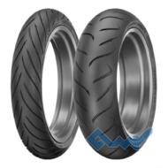 Dunlop Sportmax Roadsmart 2 150/70 R17 69W