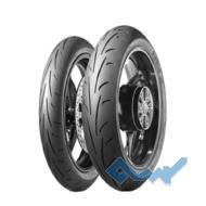 Dunlop Sportmax Sportsmart 190/55 R17 73W