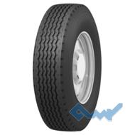 Lionstone HL166 (рулевая) 315/80 R22.5 156/153L PR20
