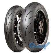 Dunlop Sportmax Sportsmart 2 110/70 R17 54H