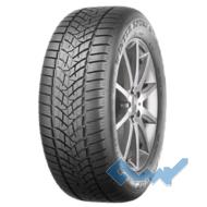 Dunlop Winter Sport 5 SUV 255/55 R18 109V XL