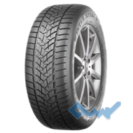 Dunlop Winter Sport 5 SUV 225/65 R17 102H