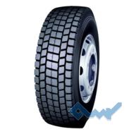 Roadlux R326 (ведущая) 275/70 R22.5 148/145M