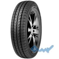 Ecovision WV-06 185 R14C 102/100R