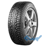 Bridgestone Noranza 2 Evo 205/55 R16 94T XL (шип)